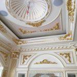 Chỉ phào trần nhà loại nào tốt, nên chọn loại nào?